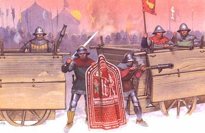 icono chariotte etc... Wagenb10