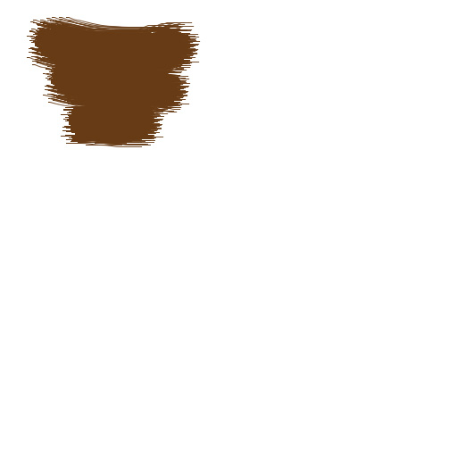 [Apprenti] Créer une nouvelle texture de cheveux 311