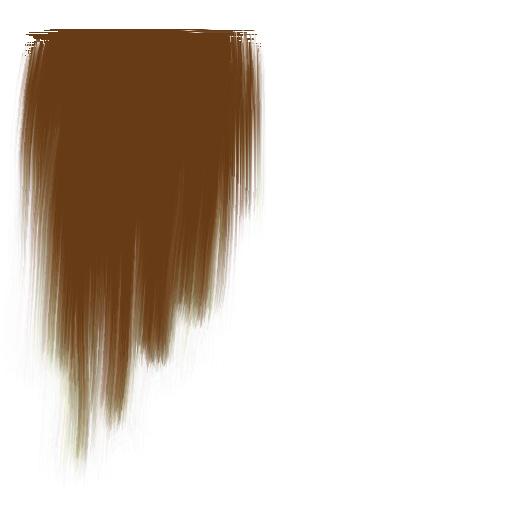 [Apprenti] Créer une nouvelle texture de cheveux 410