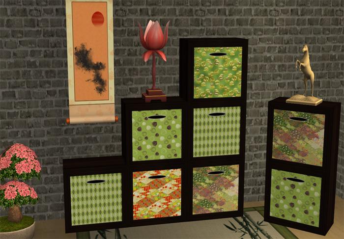 Galerie de pomme-kiwi Previe11