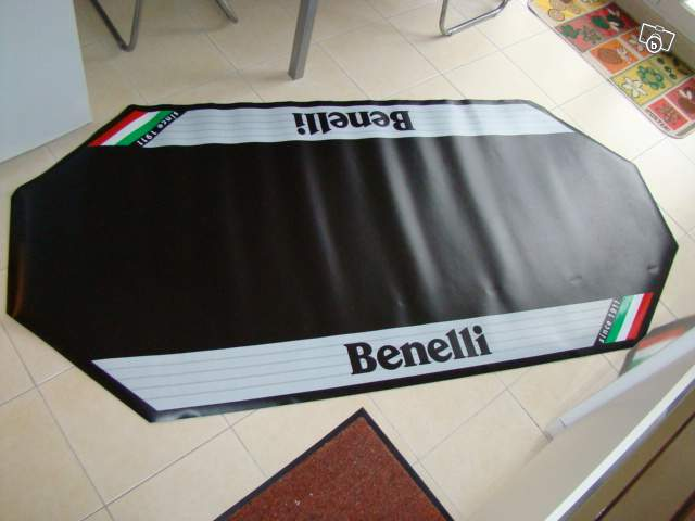 BENELLI Benell10