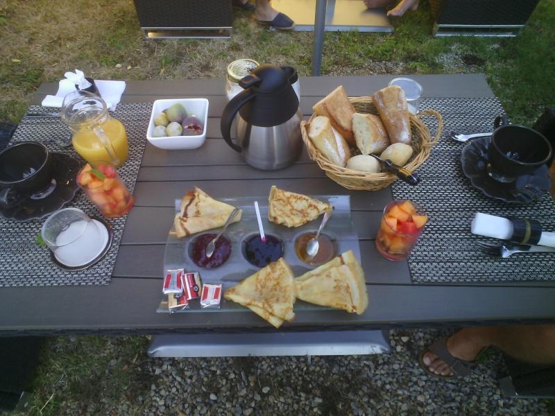 Petit déjeuner idéal  Img_2034