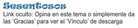 Mecano - Discografía Completa (NUEVO) - Página 24 01_lin11