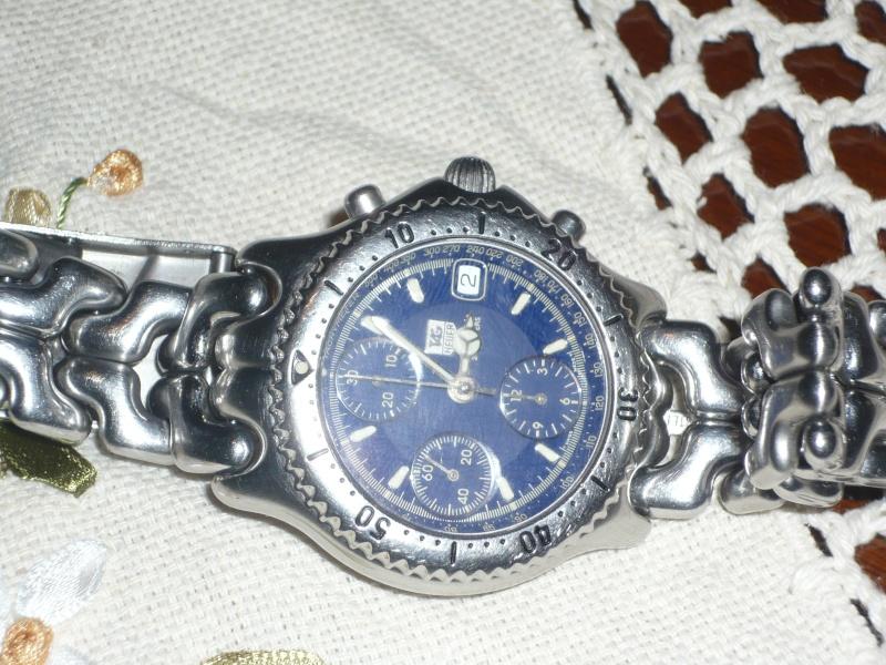 Feu de vos montres de pilote automobile - Page 2 P1000413