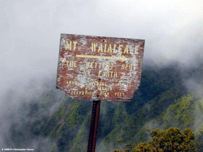 Les endroits les plus extrêmes Mount_10