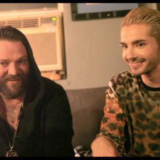 [Blog Officiel ] Tokio Hotel Blog 2014 - 2016 - Page 7 Bill-k10