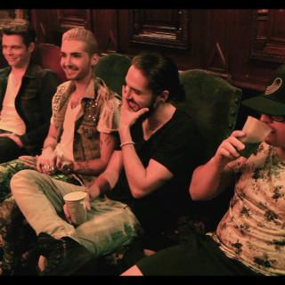 [Blog Officiel ] Tokio Hotel Blog 2014 - 2016 - Page 7 Thtv-e10