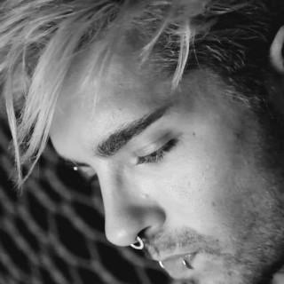 [Blog Officiel ] Tokio Hotel Blog 2014 - 2016 - Page 7 Tokio-19