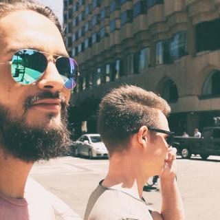 [Blog Officiel ] Tokio Hotel Blog 2014 - 2016 - Page 7 Tokio-21