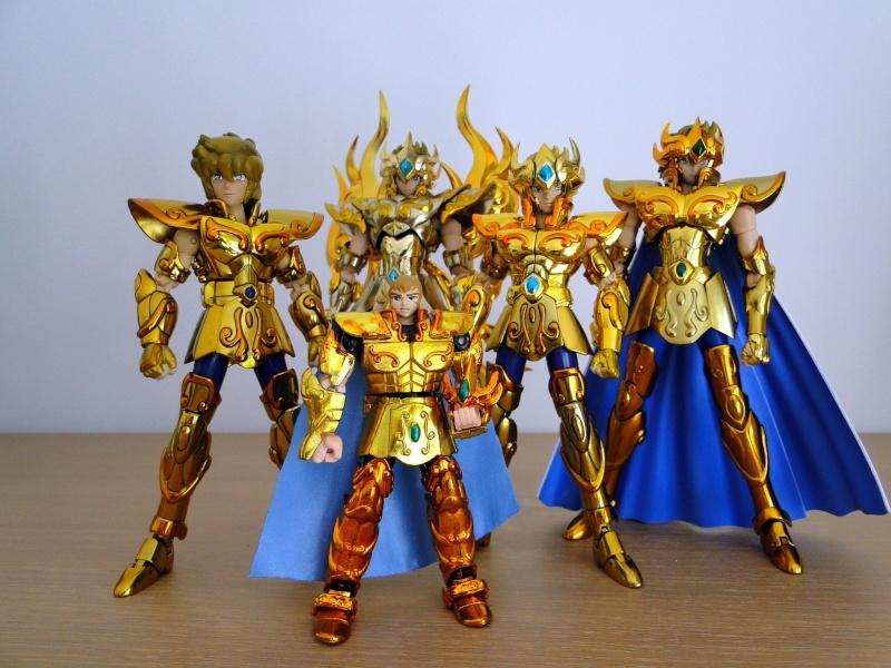 Les photos/montages de votre Myth Cloth EX du Lion Soul of Gold (God Cloth) - Page 4 Leo_ge10