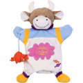 Rayon Peluches Marion10