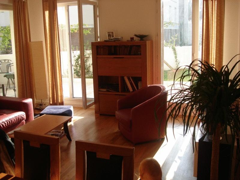 conseil d co salon salle manger page 4. Black Bedroom Furniture Sets. Home Design Ideas