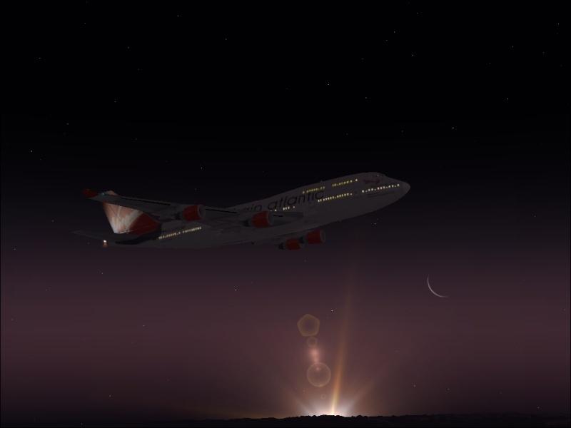 747 400 2007-111