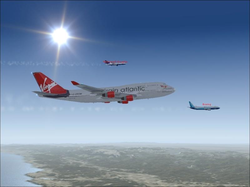 747 400 2007-112