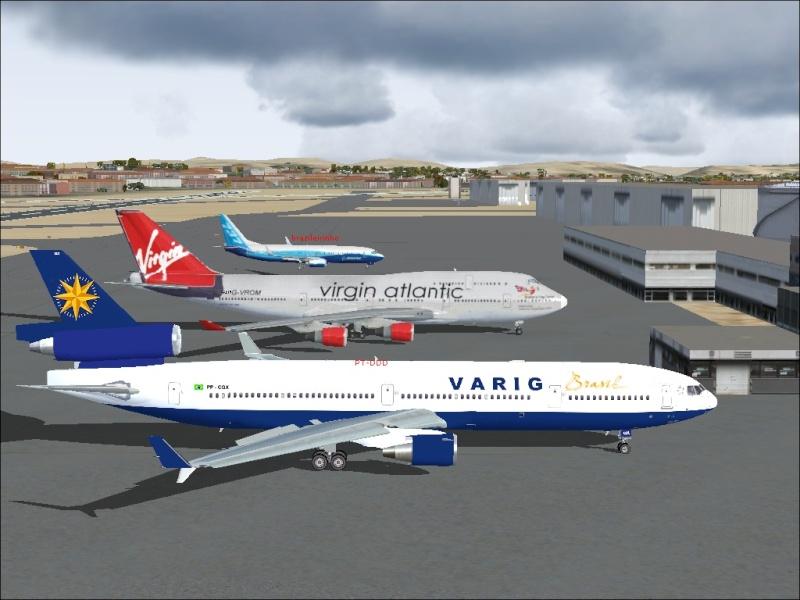 747 400 2007-113