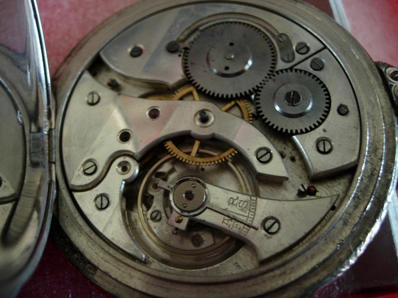 L'histoire des montres de chemins de fers Dscn2310