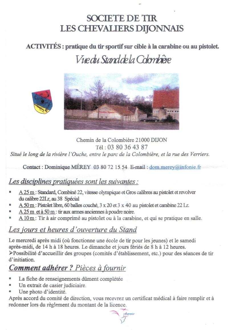 Les Chevaliers Dijonnais Recto_10