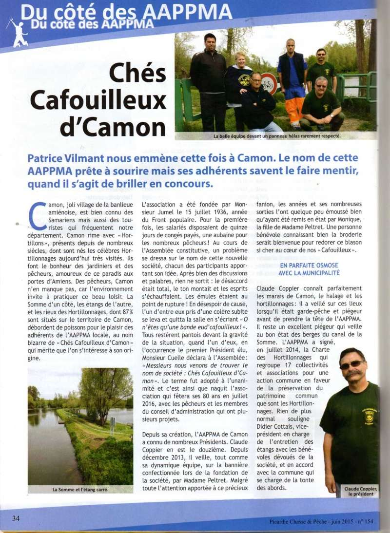 MON AAPPMA CHES CAFOUILLEUX DE CAMON Img06610