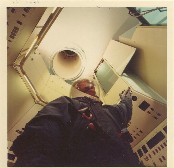 Espace & Exploration n°27: La guerre des constellations Molhat10