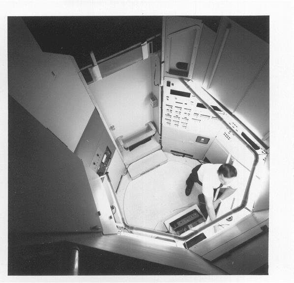 Espace & Exploration n°27: La guerre des constellations Molmoc10