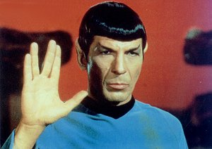 la neuvieme planete Spock10