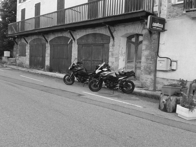 Baladounette spécial rally...106cv VS 115cv 2015-014