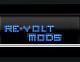 Re-Volt Downloads