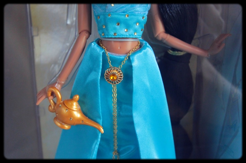 Disney Princess Designer Collection (depuis 2011) - Page 39 Img_0413