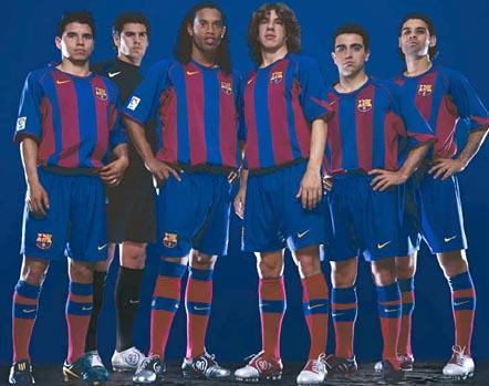 لمشجعي البرشا فقط Barcel10
