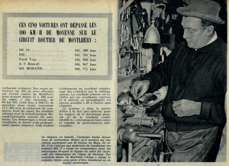 Réfection préparation moteur pour ma 203 - Page 3 Epson013