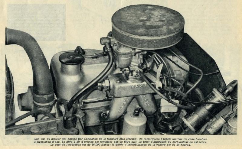 Réfection préparation moteur pour ma 203 - Page 3 Epson014