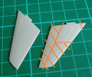 Drone RUIN - Page 4 P7250011