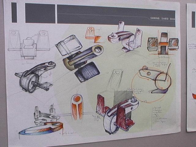 المعرض البيداغوجي 2006 Imga6110