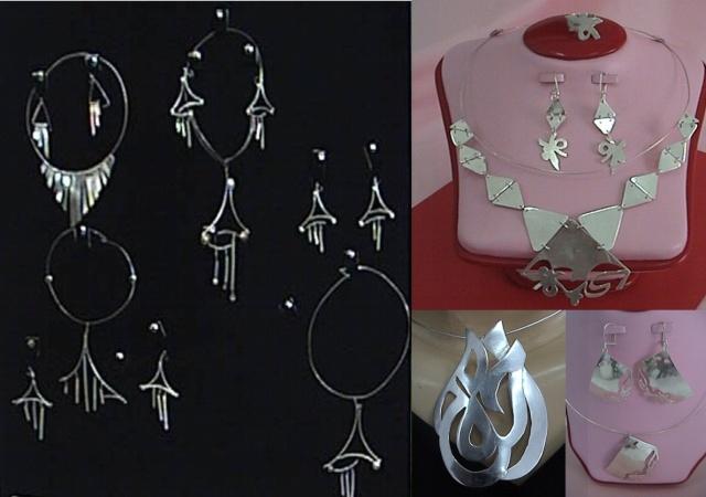 أعمال طلبة السنة الثالثة تصميم المصوغ - 2004-2005 (isamk) Nouvea13