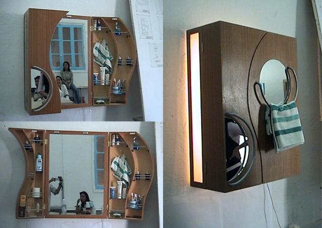 المعرض البيداغوجي 2005 Nouvea14