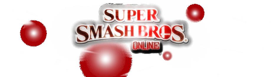 Smash Bros Shoot Team
