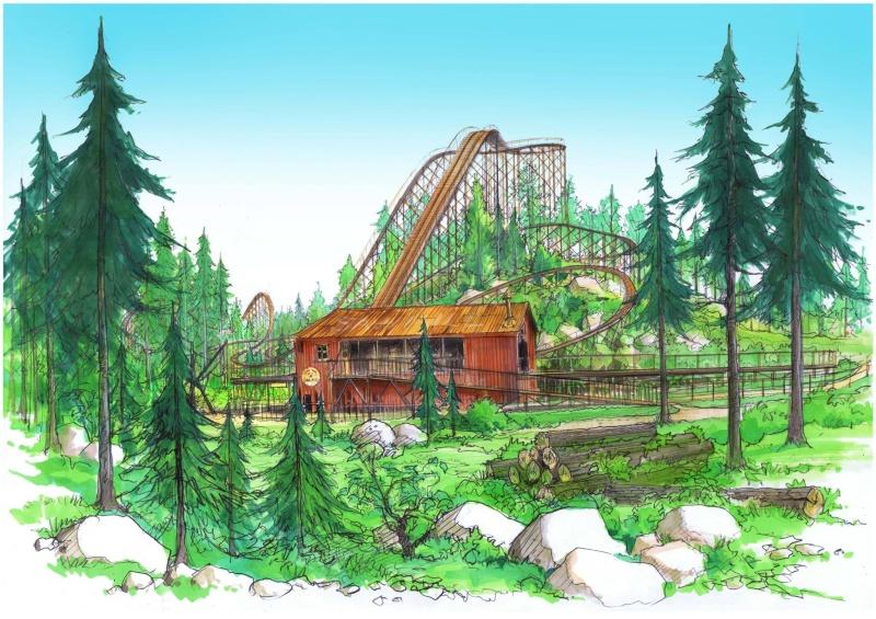 Ce que vous aimeriez voir au parc - Page 3 11143511