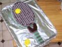 Tennis 100_2110