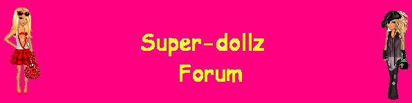 super-dollz