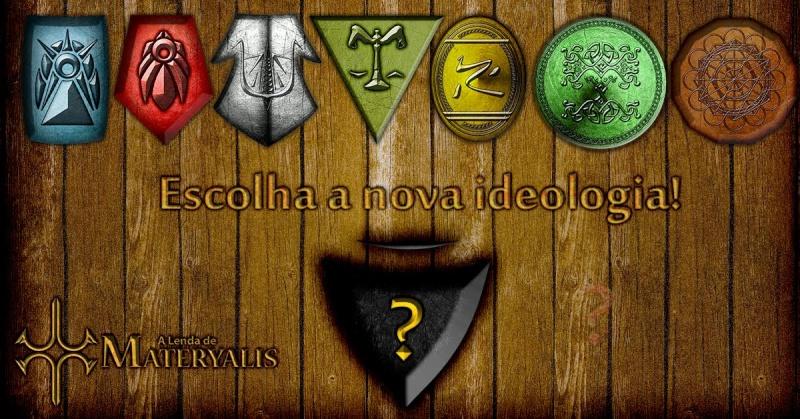 Ideologias - Votação Nova_i10