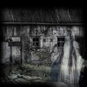 spooky graphics Alba_811