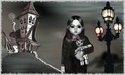 my halloween graphics and tags Dead_l10