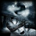 spooky graphics Escape11