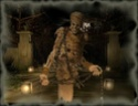 spooky graphics Gate_k11