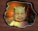my halloween graphics and tags Halloh11