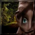 spooky graphics Hidden11