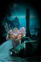 FANTASY GRAPHICS Neptun10