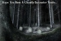 spooky graphics Untitl10