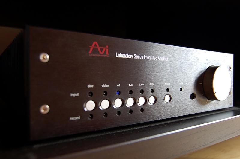 Aqui deixo fotos do meu sistema Avi11