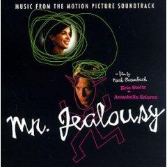 Mr Jealousy : Je ne suis là pour personne Cd_mr_10